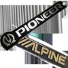 Ремонт Alpine CDA-7998R - последнее сообщение от SAD