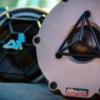 Продам Dynaudio Esotar2, Tru Tehnology с автомобилем - последнее сообщение от serega.4ek