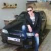 Фотография slavyn56