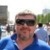 Стойки для Калины с твитерами EOS Studio-283 - последнее сообщение от inVoice