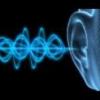 Продам HiFi комплект iBasso DX80 и наушники Audio-Technica ATH-CKR10. - последнее сообщение от s.v.gorbunov